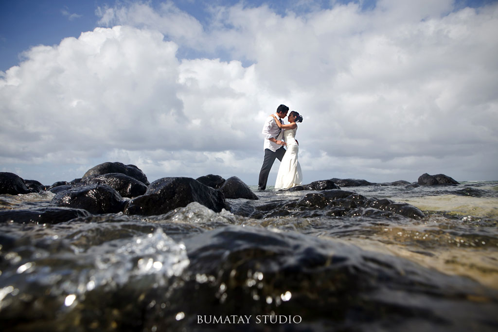 Kauai destination wedding photographer 058