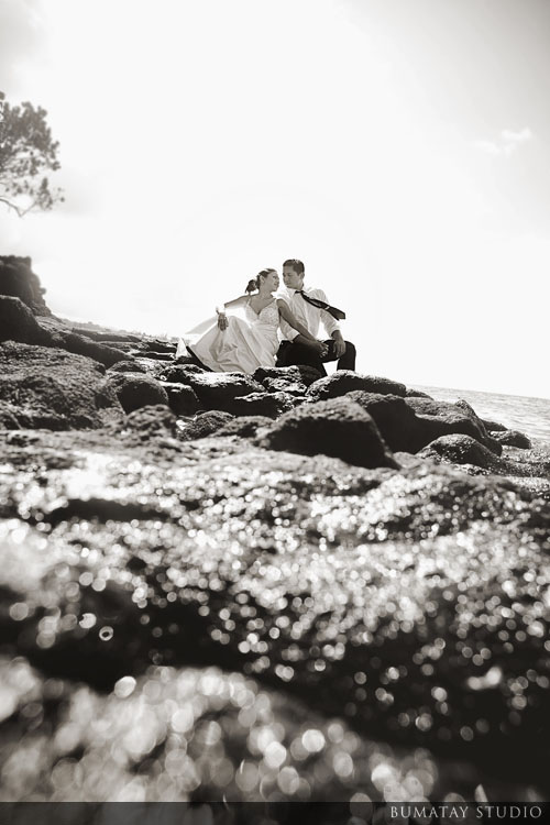 Kauai destination wedding photographer 059