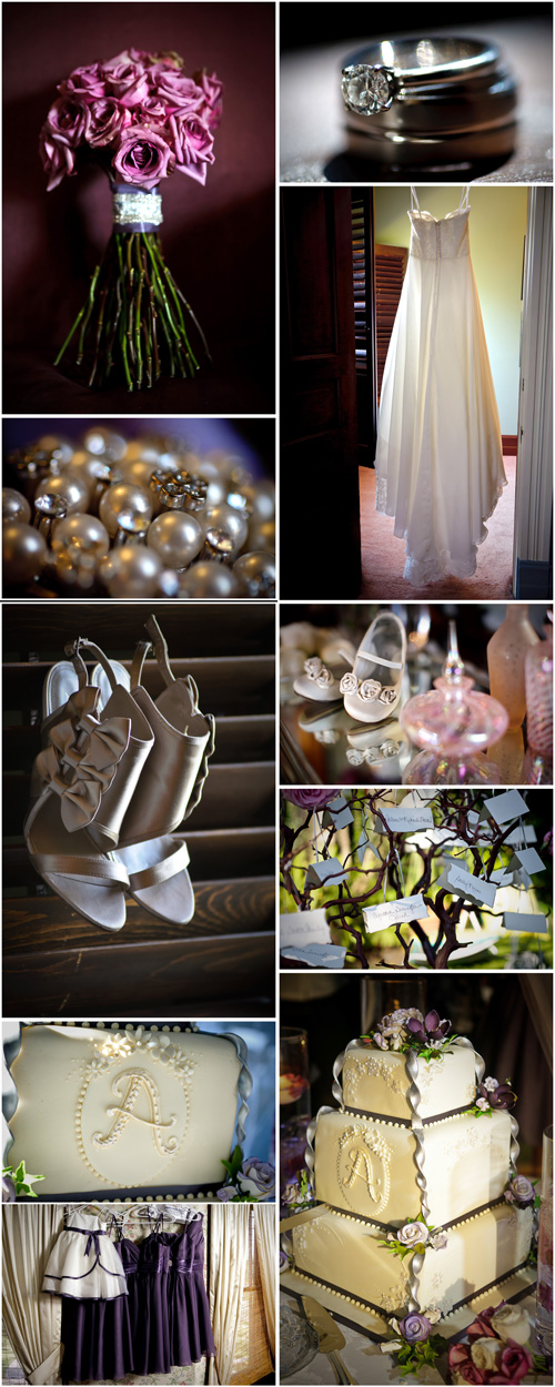 christmas-house-wedding-pictures-details